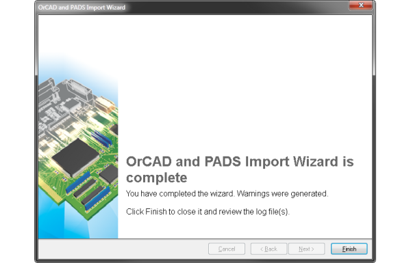 Importer - PADSOrcad_Scn3_600x385.png